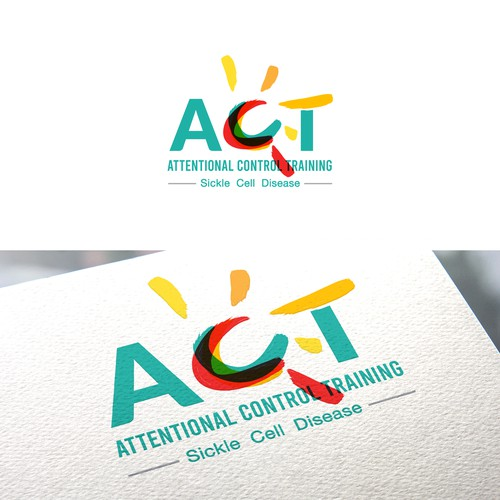 ACT - Attentional Control Training