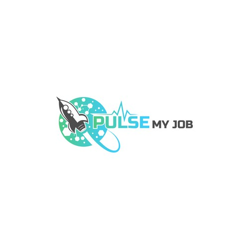Pulse My Job