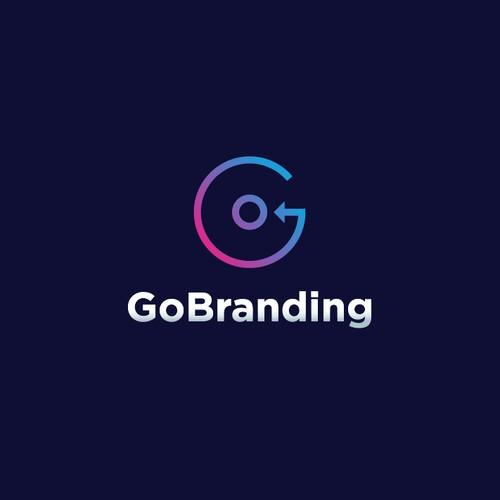 GoBranding
