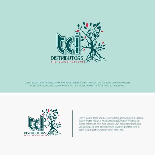 TCI Distributors