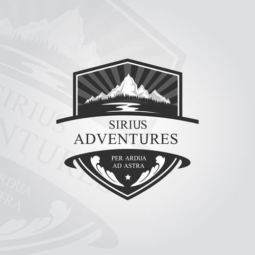 Sirius Adventures