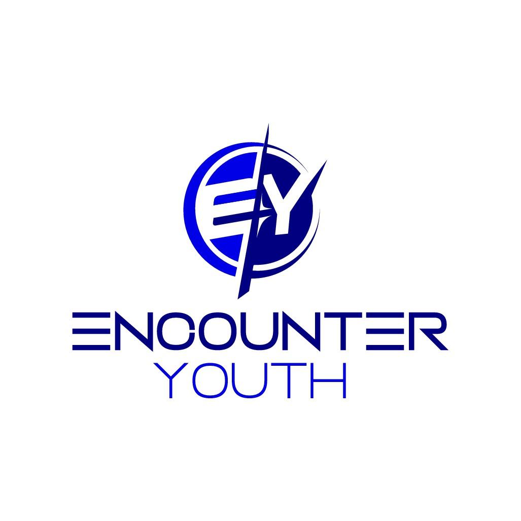 Encounter Youth Logo