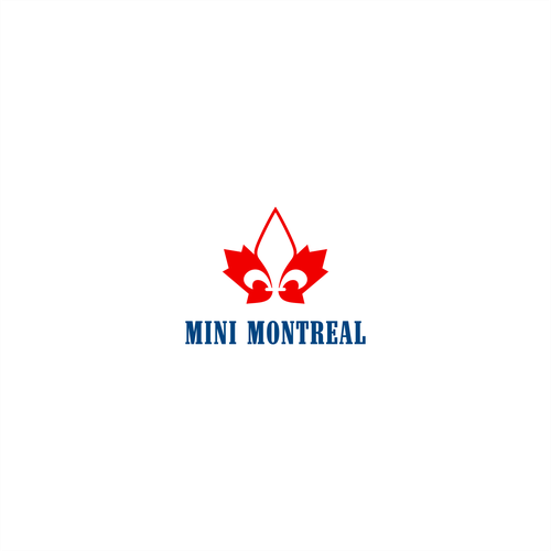Mini Montreal