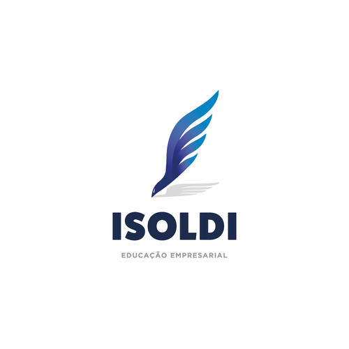 Logo Design for an Education Organisation