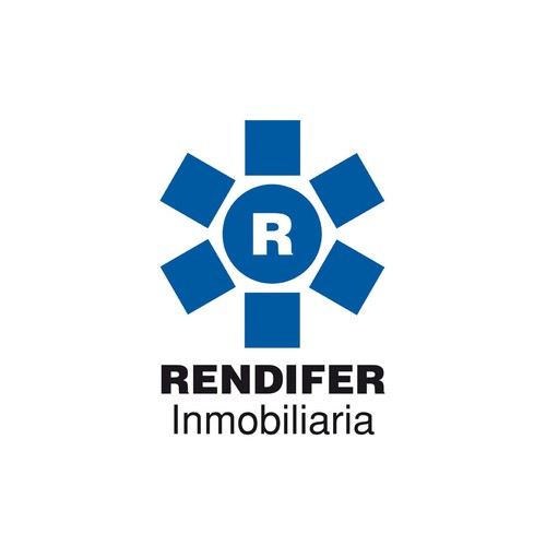 Rendifer