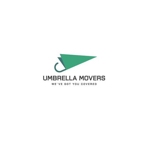 Umbrella movers company