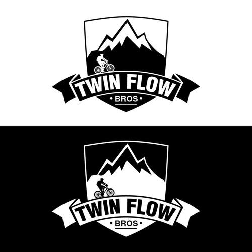 Twin Flow Bros II