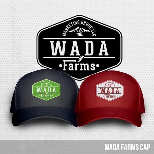 WadaFarms