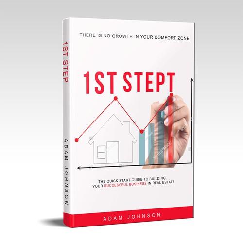 1st stept
