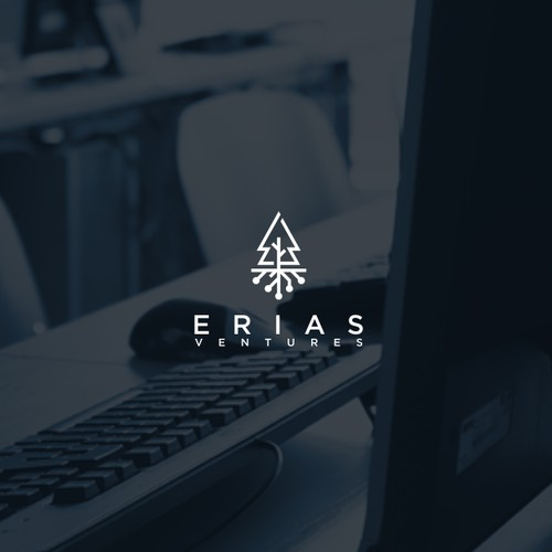 Erias