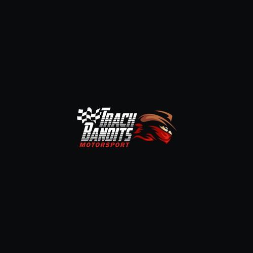 track bandit