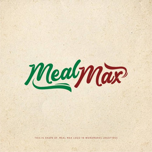 MEAL MAX Food