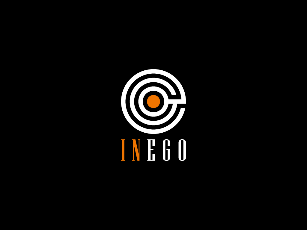 New logo wanted for online line  urban clothing line -  IN EGO