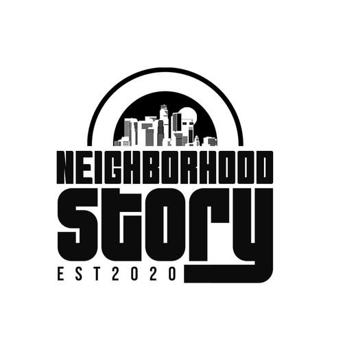 Neighborhood Story