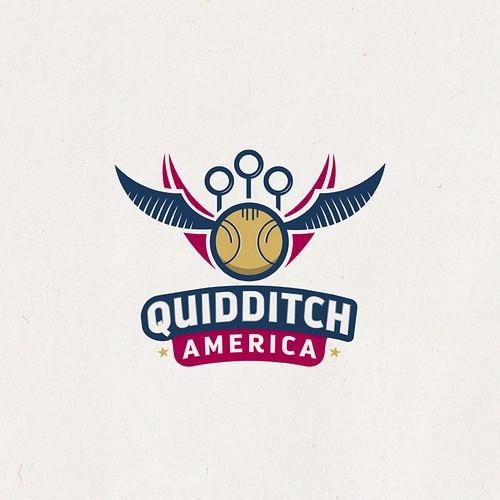 Quidditch America