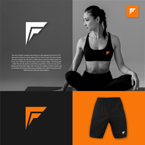 force by fit