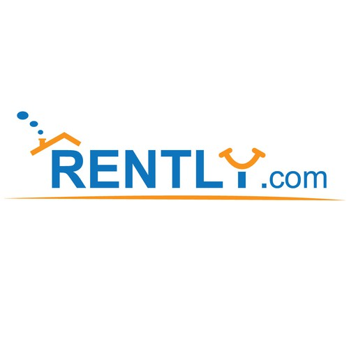 logo for Rently.com