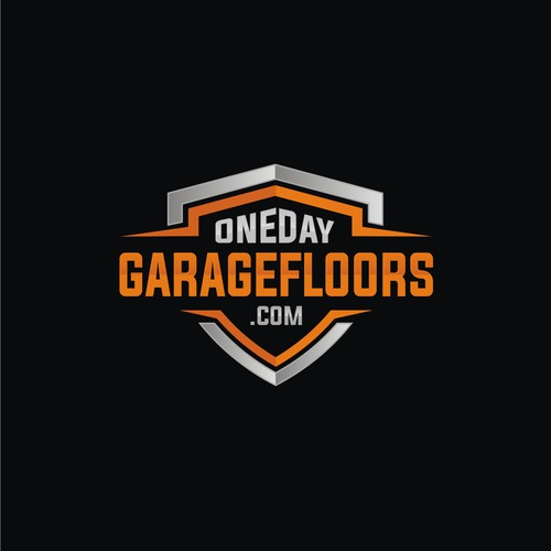 Oneday garagefloors