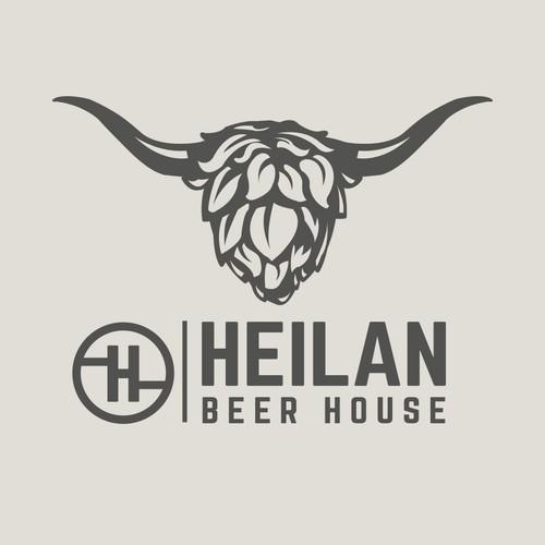 Healing Beer House