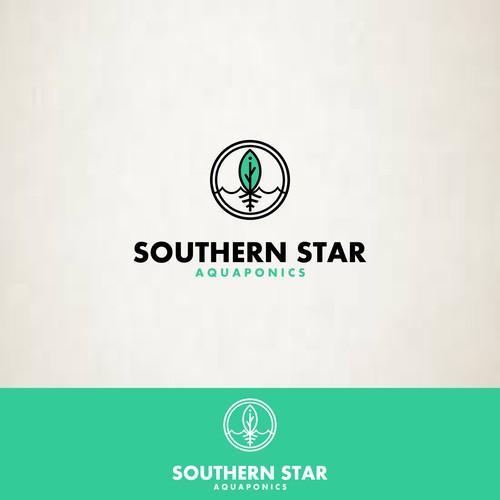 southren star