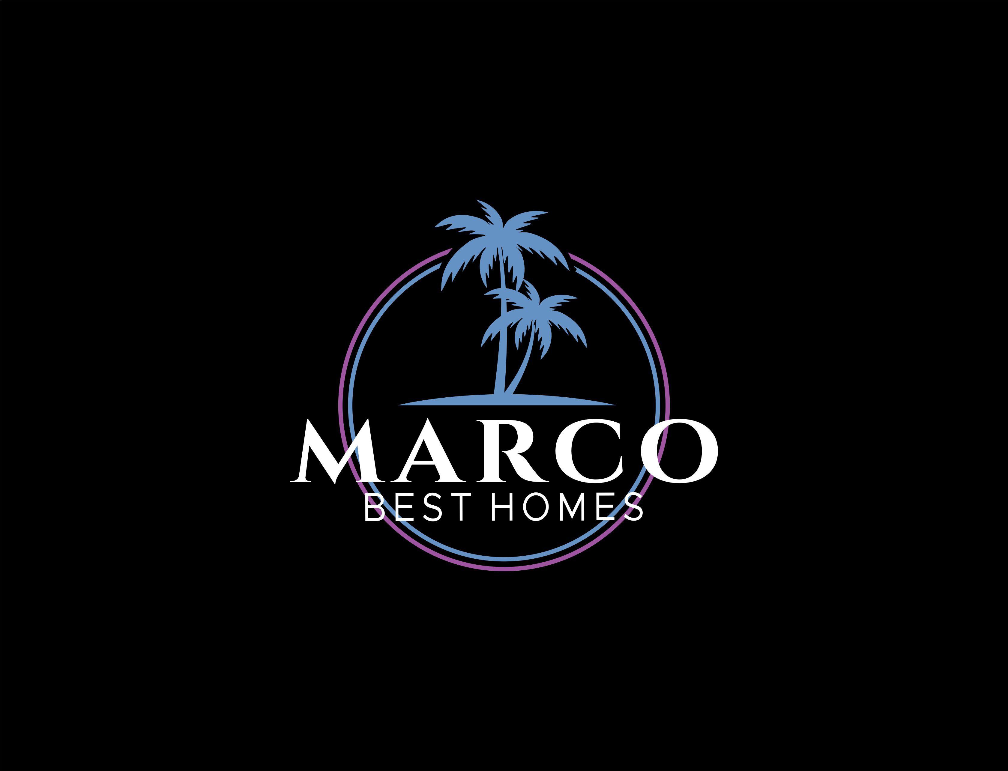 I want a power logo like Miami Vice