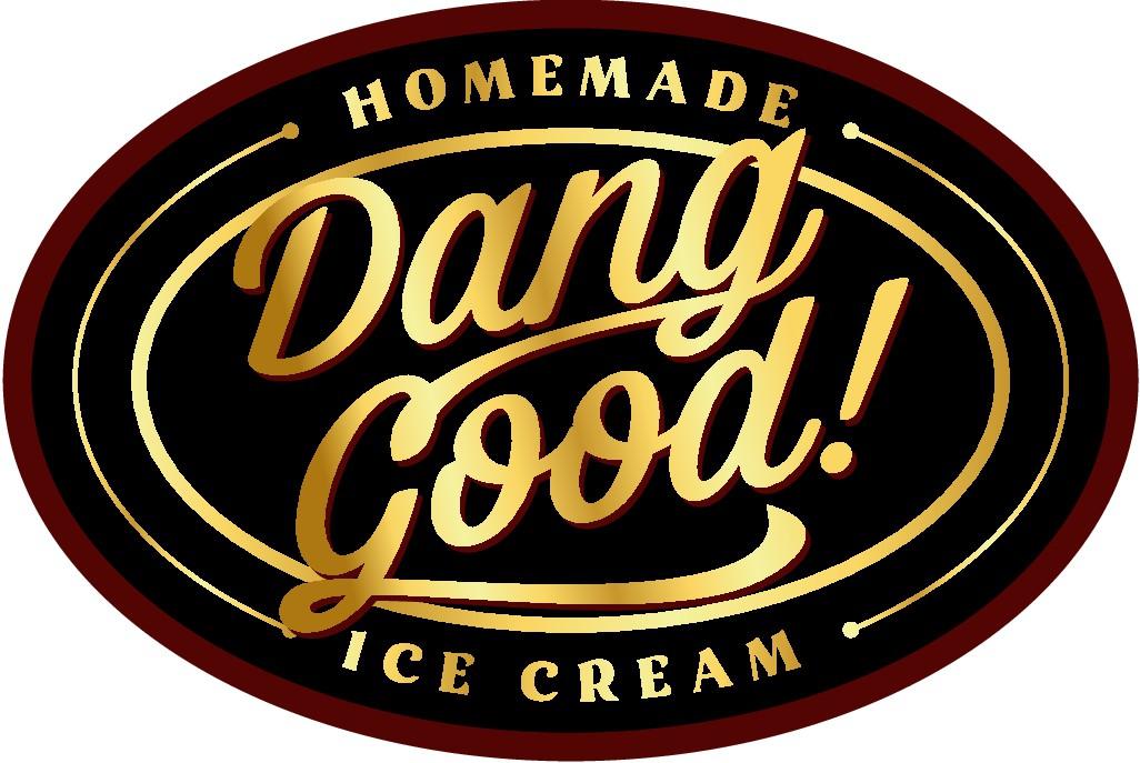 Ice Cream Logo Creation Contest