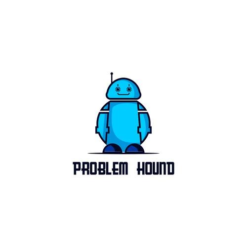 problem hound