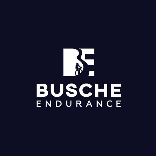 Busche Endurance