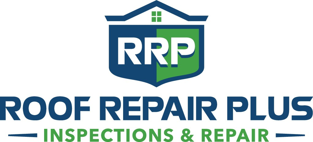 ROOF REPAIR COMPANY LOGO