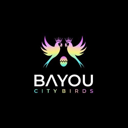 BAYOU CITY BIRDS