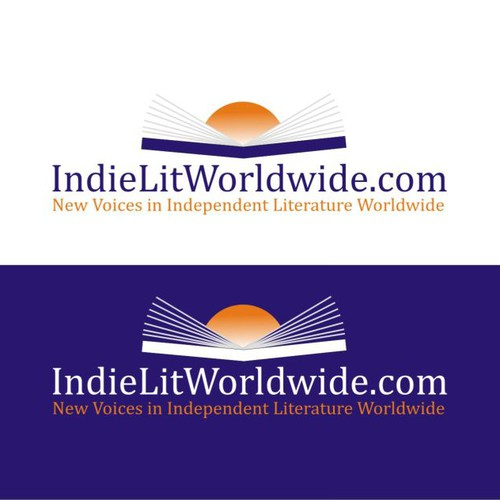 IndieLitWorldwide.com