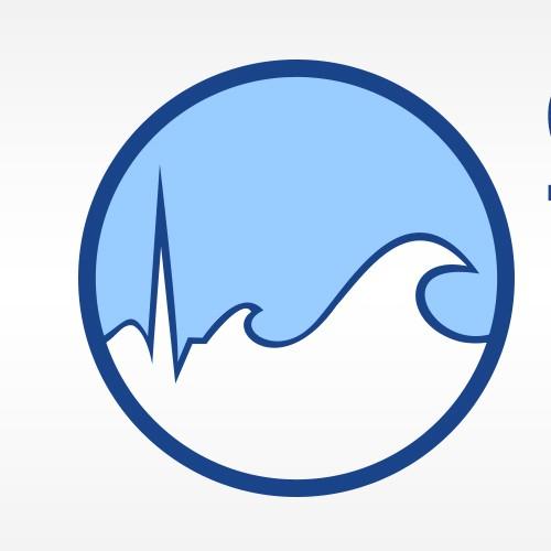 Evoke Wave