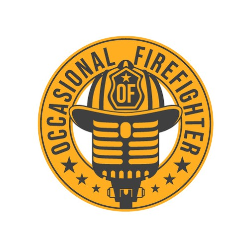 Occasional Firefighter