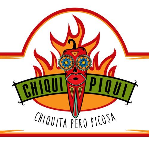 CHIQUI PIQUI