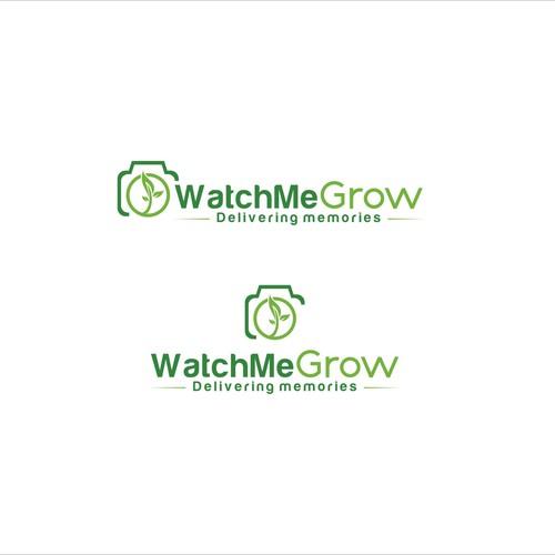 watchme grow