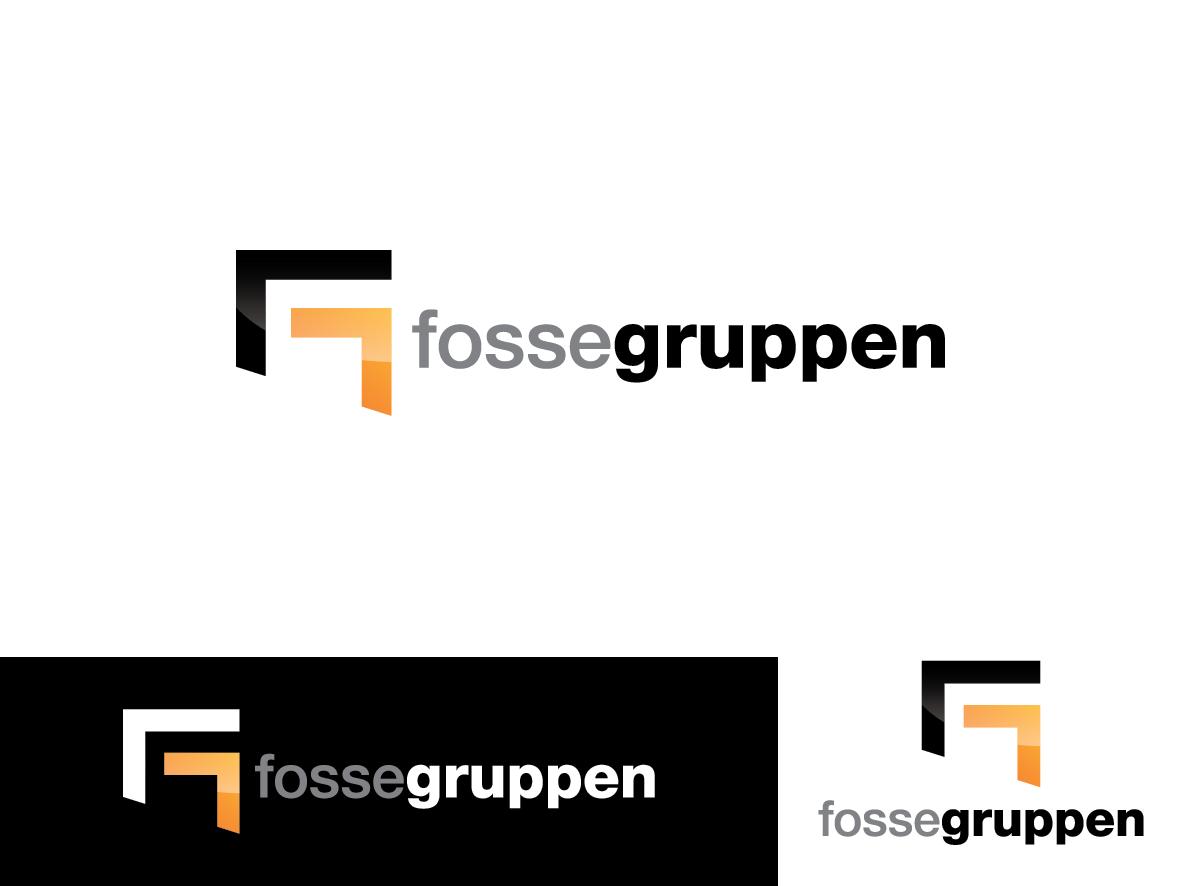 New logo wanted for fossegruppen