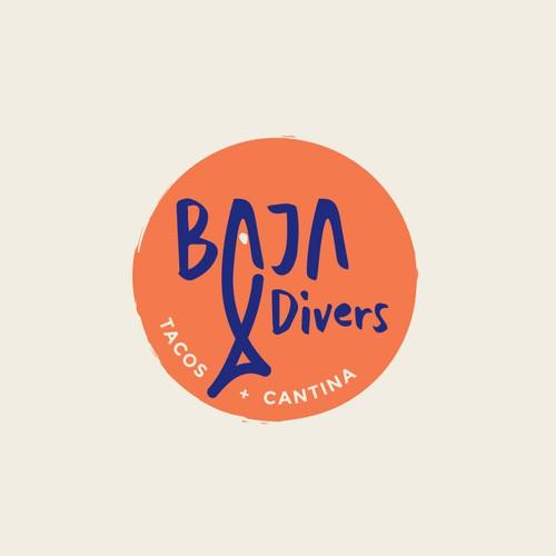 Baja Divers