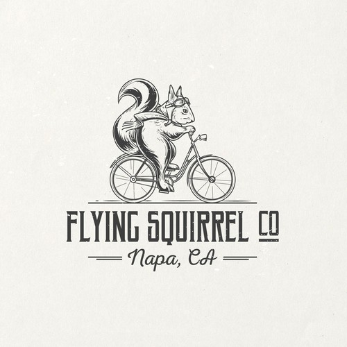 Flying Squirrel Co.
