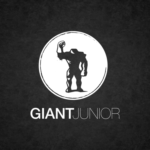 New logo wanted for Giant Junior