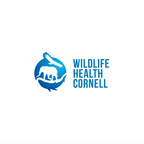 Wildlife Health Cornell