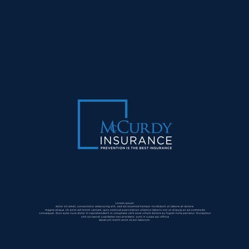 Mc Curdy Insurance