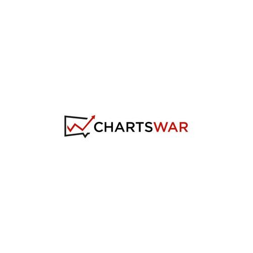 Logo Chartwar.com