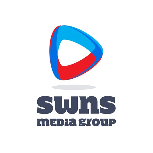 swns media group