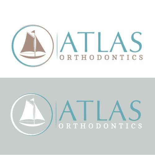 Atlas Orthodontics