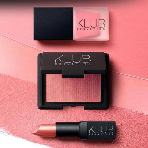 Klub cosmetic