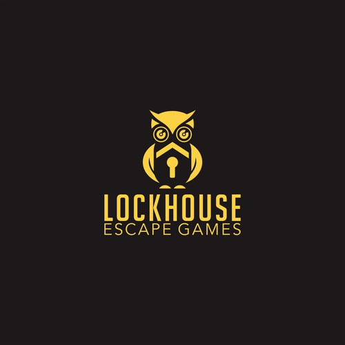 Lock House