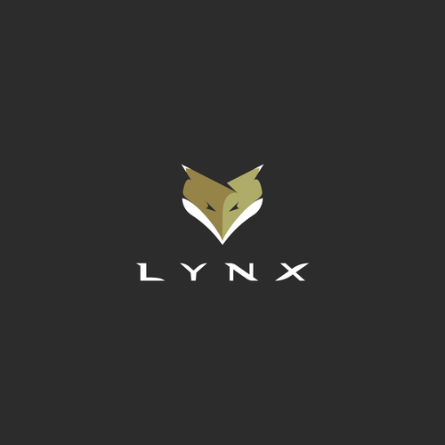 Timeless Fox logo