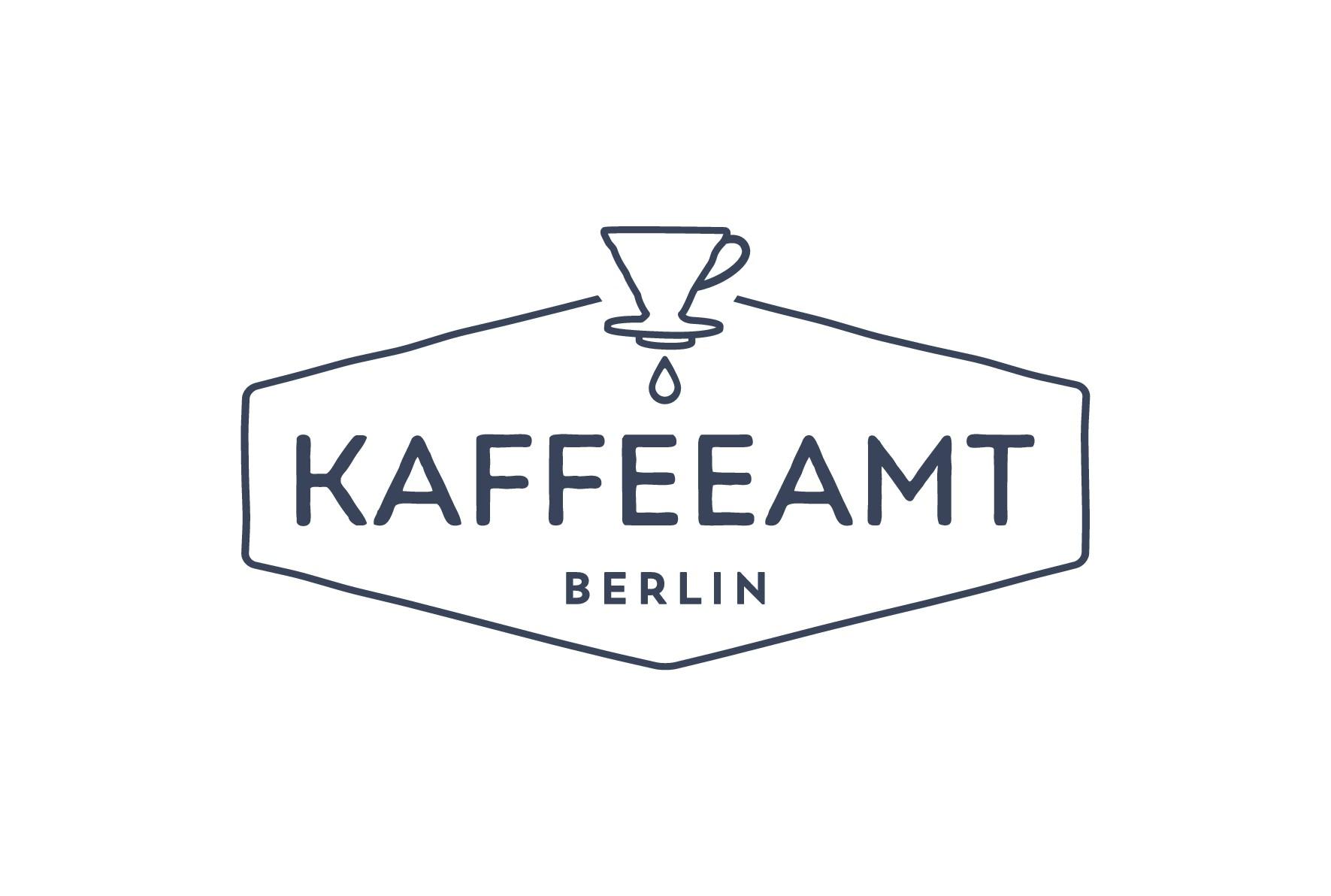High end, third wave coffee shop in Berlin