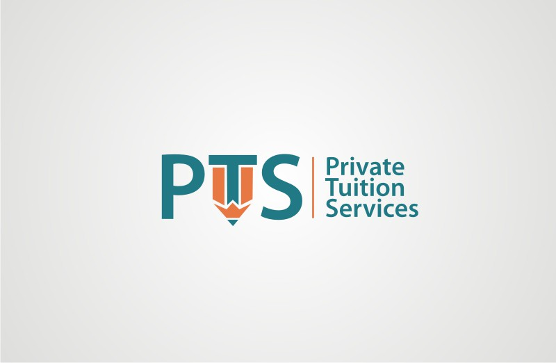 New logo wanted for Private Tuition Services - GET YOUR DESIGNS IN QUICK, ONLY A DAY LEFT!!!!