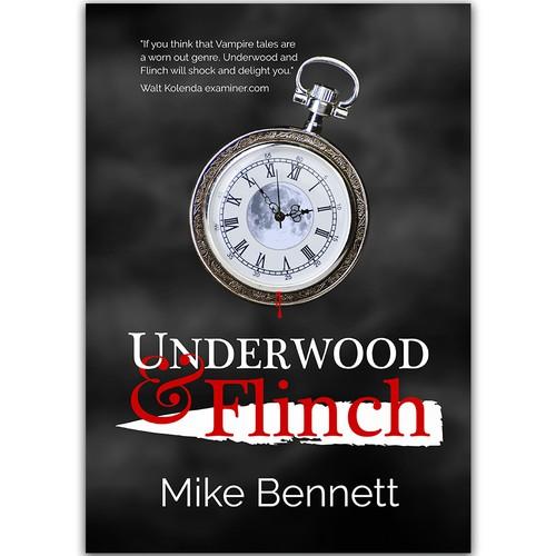 Underwood & Flinch
